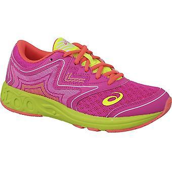 Asics Noosa GS C711N700 running  kids shoes