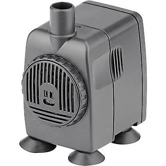 Pontec PondoCompact 1200i Indoor fountain pump 1200 l/h 2 m