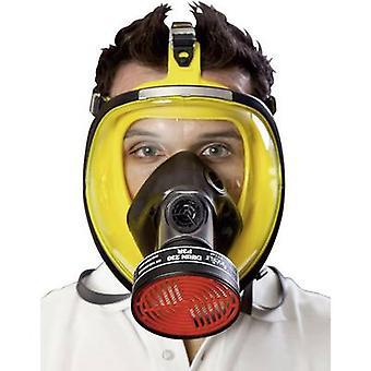 Respirator ohne Filter Size (XS - XXL): Uni EKASTU Sekur SFERA 466 618