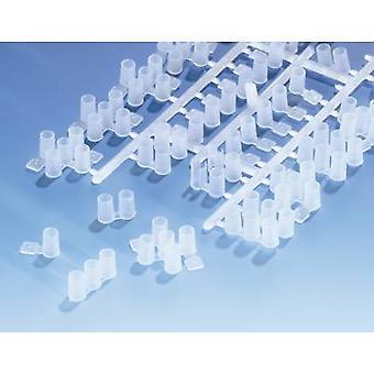 Connectors NOCH 61630 TERRA-FORM Plastic 1 Set