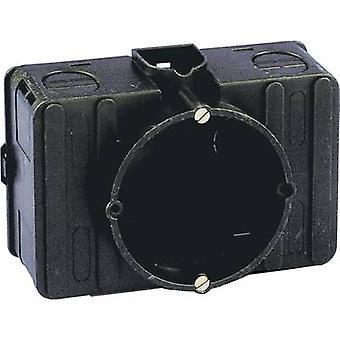 F-Tronic 7310063 Device lining box (W x H x D) 116 x 80 x 46 mm