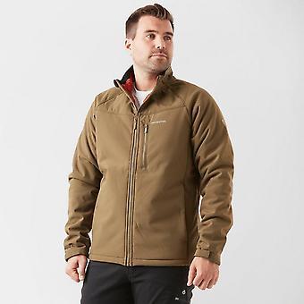 Craghoppers Men's Roag Softshell Jacket