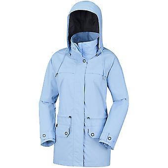 Columbia Abgelegenheit Jack Segeln EL1013486 Universal alle Jahr Frauen Jacken