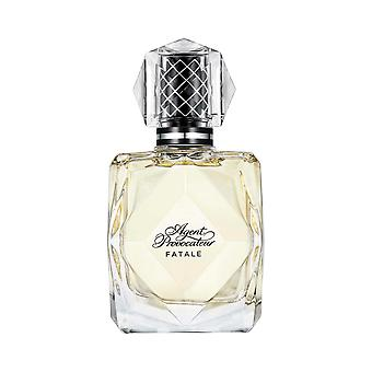 Agent Provocateur Fatale Eau de Parfum Spray 50ml