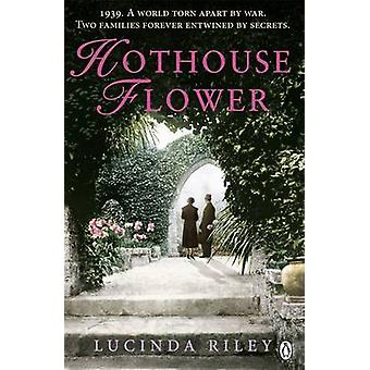 Hothouse Flower by Lucinda Riley - 9780141049373 Book