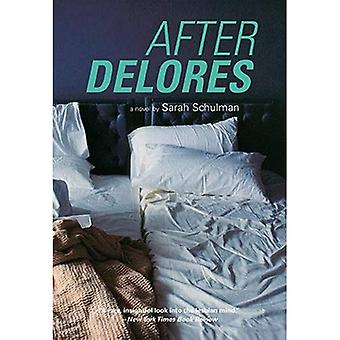 After Delores