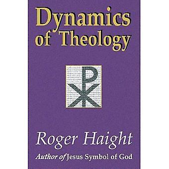 Dynamiken i teologi