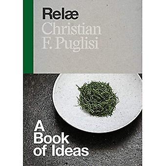 Relae: Un livre d'idées