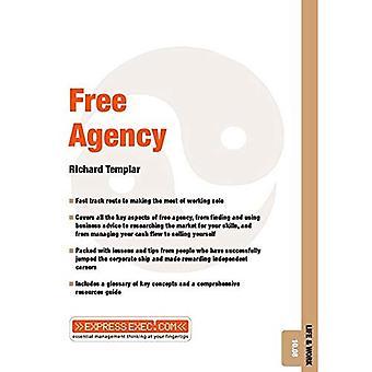 Gratis Agentschap