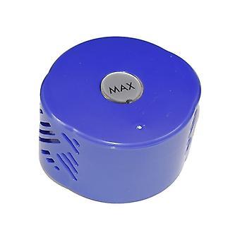Filtro del Motor Dyson V6 Ccleaner vacío absoluto Hepa Post