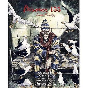 Prisoner 155: Simon Radowitzky