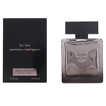 NARCISO RODRIGUEZ FOR HIM edp vapo