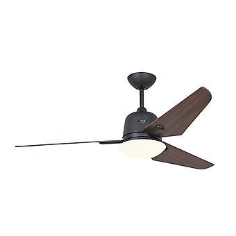 Ceiling Fan Eco Aviatos 132cm / 52