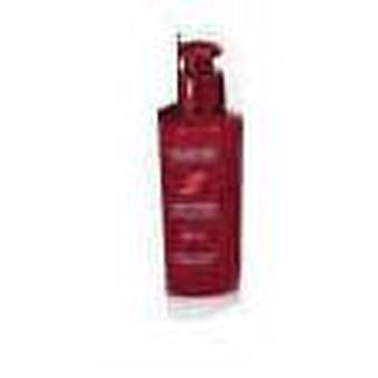 Exitenn Professional Exi-Perm 0 100 ml (Hair care , Styling products)
