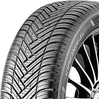 Neumáticos para todas las estaciones Hankook Kinergy 4S² H750 ( 185/60 R15 88H XL SBL )