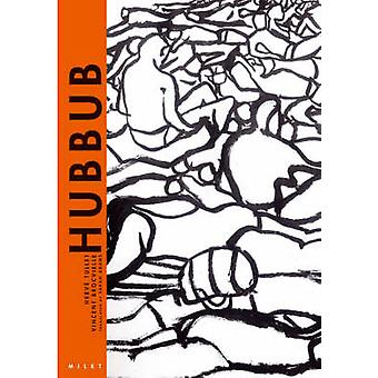 Hubbub by Vincent Brocvielle - Herve Tullet - Sarah Adams - 978184059