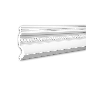 Cornice moulding Profhome 150152