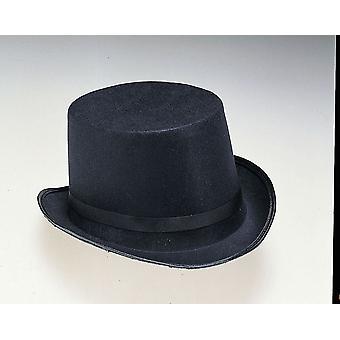 Hoge hoed voor kinderen Durashape