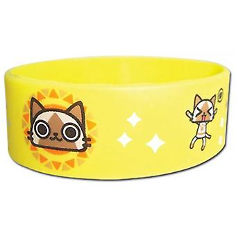 Wristband - Airou From The Monster Hunter - Airou ge54259