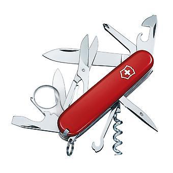 Victorinox Swiss Army Explorer lommekniv