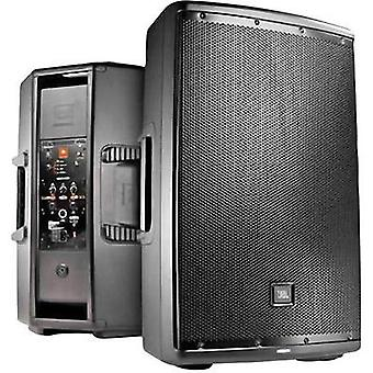 Active PA speaker 38 cm (15 ) JBL EON 615 500 W 1 pc(s)