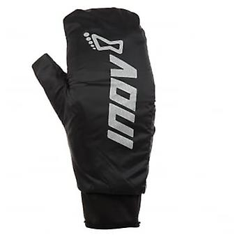 All Terrain Mitt Black