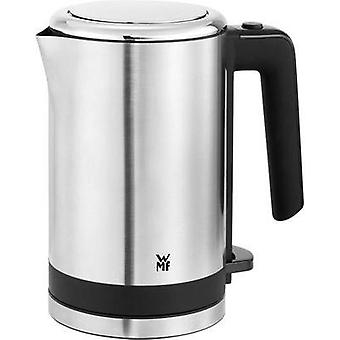 Kettle cordless WMF 413140011 Stainless steel
