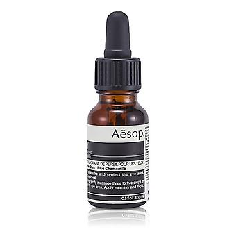 Aesop persille frø anti-oxidant Eye Serum 15 ml / 0,54 oz