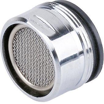 Wasser sparen Küche Ersatz Wasserhahn Belüfter M28mm Männchen 28mm