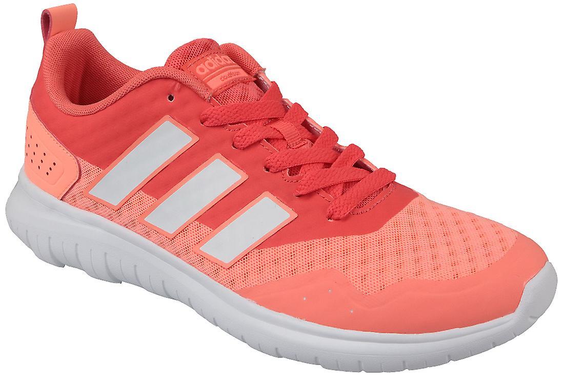 Adidas Cloudfoam Womens Lite Flex W AW4202 Womens Cloudfoam sports shoes 603f04