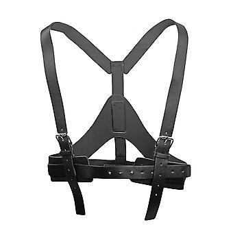 Vixxsin Vest Belt Harness