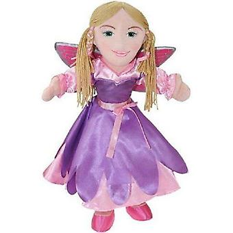The Puppet Company Hand Puppets Fairy (Toys , Preschool , Theatre And Puppets)