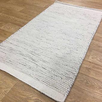 Rugs -Linie Asko - Off White
