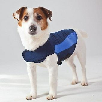 ThunderShirt Polo For Dogs