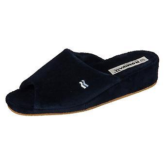 Romika Paris Marine 6305558503 kvinder sko