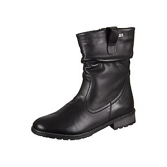 Remonte Cristallino Tex R336702 universal  women shoes