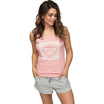 Camiseta sin mangas Billy Roxy B