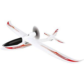 Amewi Sky Runner V2 RC model glider RtF 750 mm