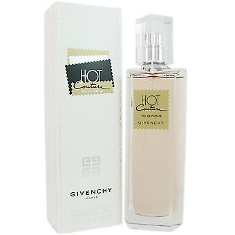 Givenchy Hot Couture for Women 1.7 oz EDP Spray