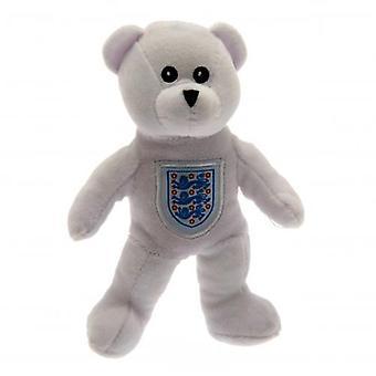 England F.A. Mini Bear WT