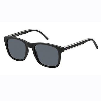 Tommy Hilfiger sunglasses TH 1493/S