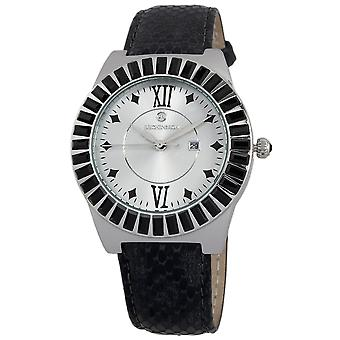 Reichenbach Ladies quartz watch Fedders, 112-RB503