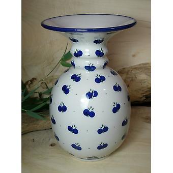 Vase, høyde 23,5 cm, tradisjon 22 - BSN 8106