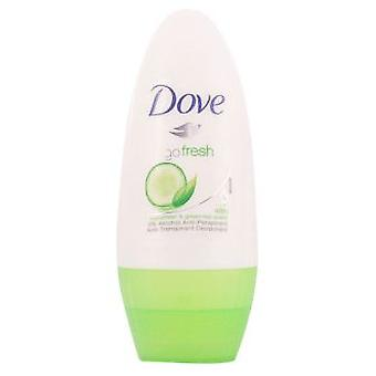 Dove Deodorant Go Fresh Roll On 50 ml