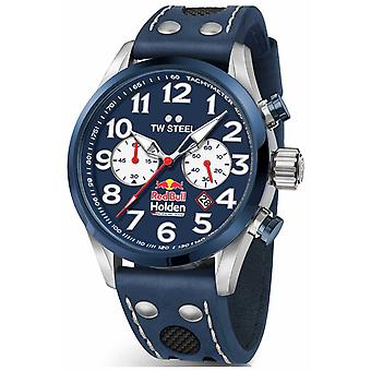 TW Steel Red Bull Holden Racing Team Special Edition TW980 Watch