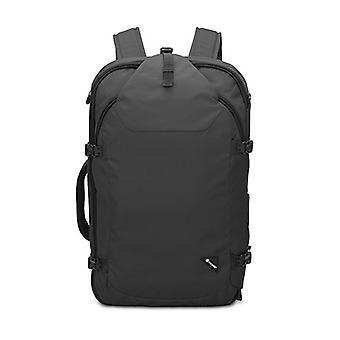 Pacsafe Venturesafe Carry-On