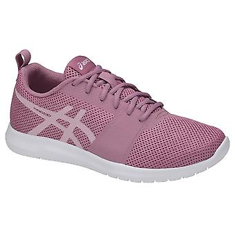 Asics Kanmei MX T899N2020 runing  women shoes
