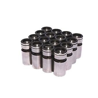 Competition Cams 822-16 High Energy Hydraulic Lifters for Small and Big Block Chrysler