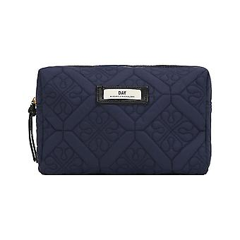 Day Birger Beauty Bag - Gweneth Flotile - Sky Captain