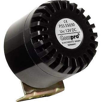 Sounder ComPro PSS.55.120 Single tone 110 V 110 dB